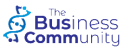 business community member benefits