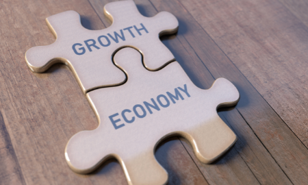 The importance of SMEs to the economy