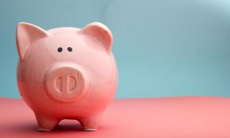 Business Bulletin: Managing Your Finances