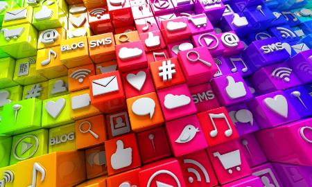 Business Bulletin: How Can Social Media Help?