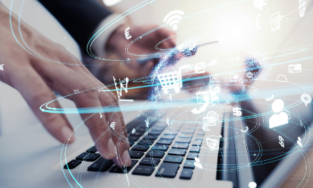 Business Bulletin: How Can Technology Help My Business?