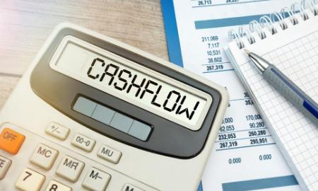 Business Bulletin: Managing Your Cashflow