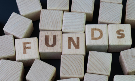 Business Bulletin: What Funds Are Available To Help Me?
