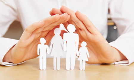 Business Bulletin: Protecting You & Your Family