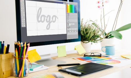 Business Bulletin: Using Canva To Benefit Your Business