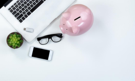 Business Bulletin: Managing Your Finances update