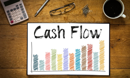 Business Bulletin: Getting On Top Of Your Cashflow
