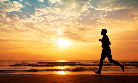 Business Bulletin: Staying Healthy In The Current Climate