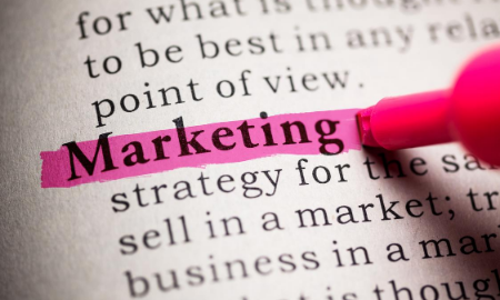 Business Bulletin: Making The Most Of Your Marketing