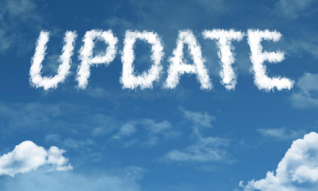 Business Bulletin: Finance Update: What Support Is Available?