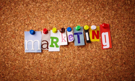Business Bulletin: Tuning Your Marketing Message