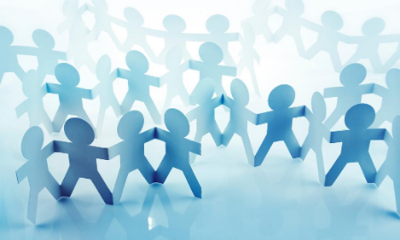 Business Bulletin: Looking After Your Referral Partners, Suppliers And Customers