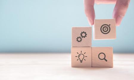 Revenue Growth Strategies - Ansoff's Matrix