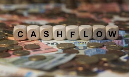 Managing Your Cashflow