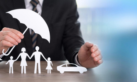 What Assurances Does Your Insurance Provide?