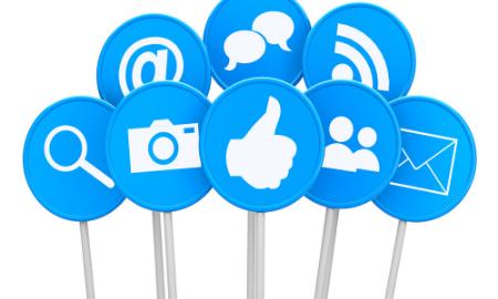 Is social media worth it?