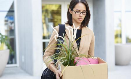 Redundancy - the next steps