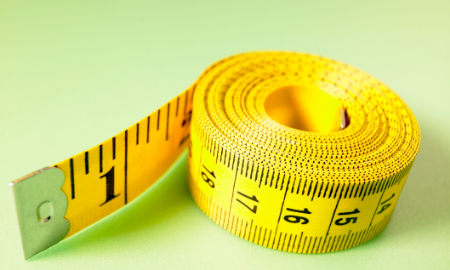 What to measure in your marketing